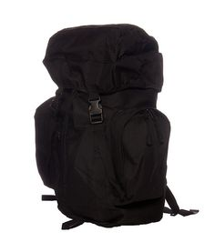 799844b4402 ROTHCO 25L TACTICA BACKPACK-S0EcP8xO Backpacks, Check, Bags, Accessories,  Men,