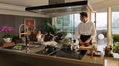 Produktové série   Franke Kitchen Systems