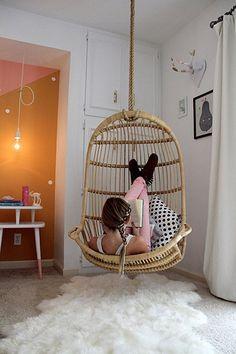 hängande stol.jpg (283 klick)