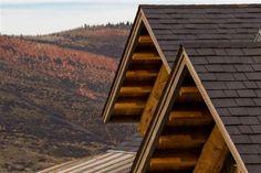 Best 22 Best Seneca Shake Residential Images Cedar Shakes 400 x 300