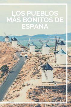 Spain, Travel Blog, Movie Posters, Spain Tourism, European Travel, Continents, Sevilla Spain, Film Poster, Billboard
