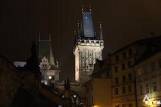 Cidade velha de Praga #praga #praha #prague #republicacheca #oldtown