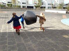 storm en wind as leersituatie Outdoor Education, Outdoor Learning, Kindergarten, Weather, Middle, Rain, Clouds, Hand Spinning, Kindergartens