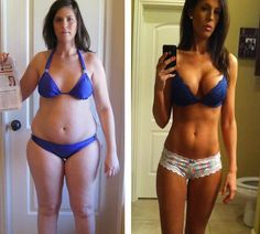 """(The Doctors) - The BioHealth Garcinia Cambogia is the latest buzz in the """"battle of the bulge"""". With millions of people praising this so ca..."""