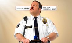Paul Blart: Mall Cop - Wallpaper with Kevin James. The image measures 1280 * 1024 pixels and was added on 16 January Police Officer Costume, Cop Costume, Movie Theater, Movie Tv, Paul Blart Mall Cop, Cop Quotes, Jayma Mays, Kevin James, Cops Humor