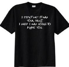 FUNNY TSHIRTS ~ MAKES A GREAT EASTER GIFT IDEA FOR TEEN BOYS OR DAD ~ AMAZON