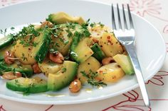 Potato Salad, Paleo, Potatoes, Ethnic Recipes, Food, Potato, Essen, Beach Wrap, Meals