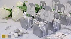 12x Kartonagen EinsSein® Gastgeschenke Hochzeit Tischkartenhalter Stuhl silber mit Namenskärtchen EinsSein http://www.amazon.de/dp/B00A1SPDJ4/ref=cm_sw_r_pi_dp_2G6swb0856KJ9