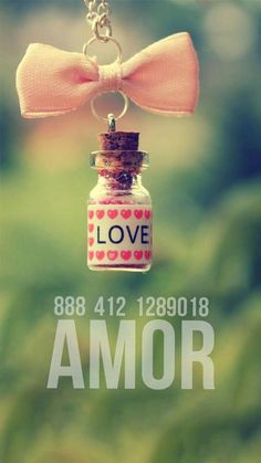 Zesty What Is Numerology Cura Interior, Healing Codes, Life Path Number, Love Wishes, Switch Words, Magic Symbols, Money Affirmations, Magic Circle, Coding