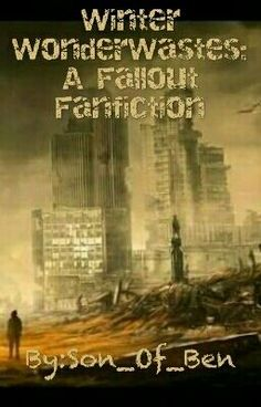 Just another story in wastelands of the world. One insignificant st… Wattpad Stories, Fanfiction, World, Books, Movies, Movie Posters, The World, Livros, Films