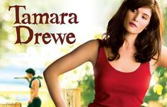 """Tamara Drewe"" de Stephen Frears"