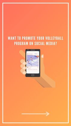 Volleyball Memes, Volleyball Skills, Coaching Volleyball, Volleyball Drills For Beginners, High School, Social Media, How To Plan, Volleyball Clothes, Grammar School