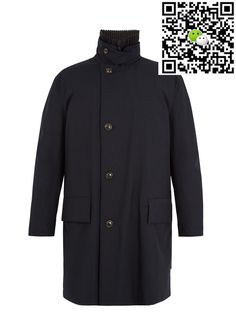 www.moncler outlet
