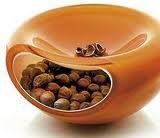 smart Dog Bowls, Products, Gadget