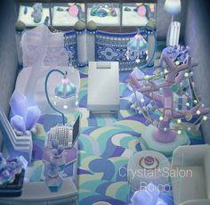 Meeting Designer Animal Crossing Happy Home Office on nintendo home designer, sims home designer, animal crossing home ideas,