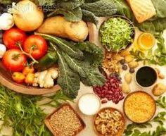 Alimentos funcionais previnem doenças - Há alimentos muito mais poderosos que outros. Chamados de alimentos funcionais, essas dádivas da natureza, além de nutrir, são capazes de prevenir várias doenças não transmissíveis, como hipertensão, diabetes, problemas cardiovasculares e câncer. Conheça os melhores alimentos funcionais nesta página: http://www.blog.vivaplenamente.com/alimentos-que-previnem-doencas/