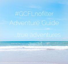 gulf county adventure guide