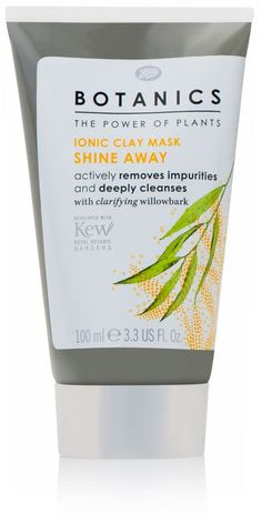 """So I've heard people raving on youtube in Sephora hauls about """"GlamGlow"""" It's a facial mask...But it's expensive! So I found this! I think they only sell online at Ulta though :("""