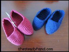 Ideas Crochet Kids Slippers Pattern Winter For 2019 Crochet Mittens Free Pattern, Crochet Slippers, Baby Knitting Patterns, Free Crochet, Crochet Patterns, Crochet Baby Jacket, Crochet Baby Cocoon, Crochet Baby Booties, Crochet Hats