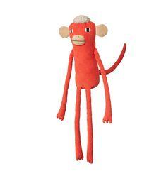 Donna Wilson Meddling monkey Donna Wilson 56 cm