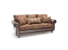 Tropicana Sofa #steinhafels