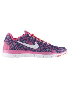 The perfect statement sneakers by #Nike | Hudson's Bay
