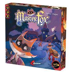 https://www.lexshop.ro/board-games/master-fox-p6827