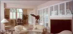 Express Light Filtering Cordless Cellular Shades Sliding
