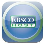 EBSCOhost Databases are always available at UWF Library!