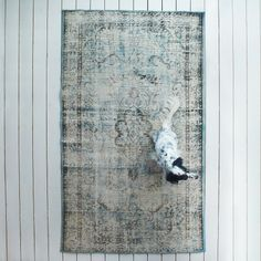 The Emperor Rug - Bestsellers - Home Accessories