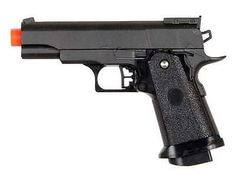 nice UKARMS G10 METAL Airsoft Pistol - M9 M1911 Colt 1911 Spring Airsoft Handgun - For Sale Check more at http://shipperscentral.com/wp/product/ukarms-g10-metal-airsoft-pistol-m9-m1911-colt-1911-spring-airsoft-handgun-for-sale/