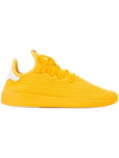 Adidas Originals X Pharrell Williams Tennis Hu Sneakers 702e3e3d5