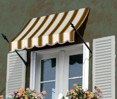 45 best fabric window awnings images window awnings cloth rh pinterest com