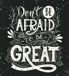 583 Best Lettering Images On Pinterest Hand Lettering Typography