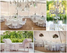 The Vineyard Terrace at Vrede en Lust, Franschhoek, South Africa - Cape Town Wedding Venues - ZaraZoo Photography Cape Town Wedding Venues, Outdoor Wedding Venues, Wedding Catering, Wedding Ideas To Make, Wedding Decorations, Table Decorations, Bridal Style, Lust, Wedding Planning