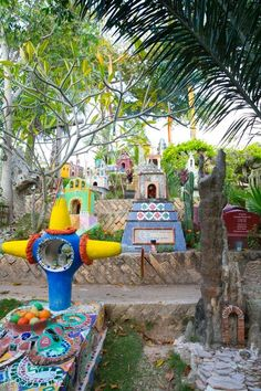 Festivals - Things To Do In Playa Del Carmen Mexico #travel #mexico