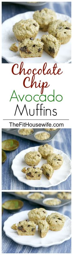 fudge zucchini cookies the fit housewife see more 3 chocolate fudge ...