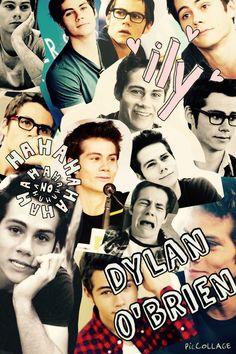 Dylan O'Brien discovered by Ëllä on We Heart It Teen Wolf Boys, Teen Wolf Dylan, Teen Wolf Stiles, Dylan O'brien, Maze Runner 2014, Bae, Teen Wolf Memes, Wolf Love, O Brian