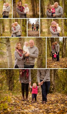 Portland Fall Family Mini Session Portland Baby and Family Photographer Shannon Hager Photography Outdoor Family Photos, Fall Family Pictures, Family Picture Poses, Family Picture Outfits, Photo Couple, Family Posing, Family Photography Props, Autumn Photography, Family Photographer