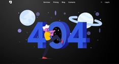 Inspiration : 29 exemples d'illustrations pour une page 404 Page 404, Startup, Illustrations, Inspiration, Biblical Inspiration, Illustration, Inhalation, Illustrators, Drawings