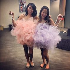Diy loofa costumes not hard to make at all quick cheap cute i diy loofa costumes not hard to make at all quick cheap cute ive done it pinterest costumes halloween costumes and halloween ideas solutioingenieria Gallery