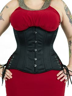 (http://www.orchardcorset.com/corsets/steel-boned-longline-underbust-corset-w-hip-ties-in-satin-cs-426/)