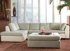 American Leather Available At Holman House Furniture In Grand Junction Co Astoria