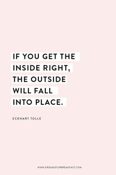 Good Quotes, Self Love Quotes, Wisdom Quotes, True Quotes, Quotes To Live By, Best Quotes, Motivational Quotes, Inspirational Quotes, Place Quotes