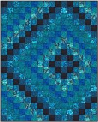 sea quilts - Google Search
