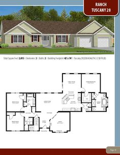 Fine To Learn About Building Your New Home With All American Homes Inspirational Interior Design Netriciaus