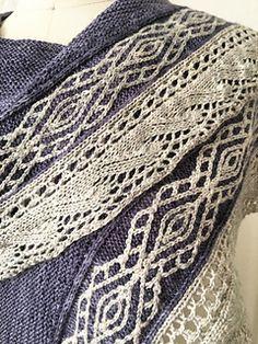 Sand_ripples_shawl__7__-_copy_small2