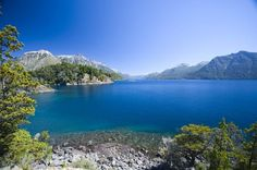 Bariloche Sightseeing Tour - Lonely Planet