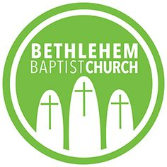 Bethlehem Baptist Church of Clarkesville, GA #georgia #ClaytonGA #shoplocal #localGA