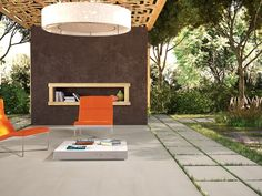 Duplo badezimmer ~ Code collection colorker duplo mm outdoors tiles
